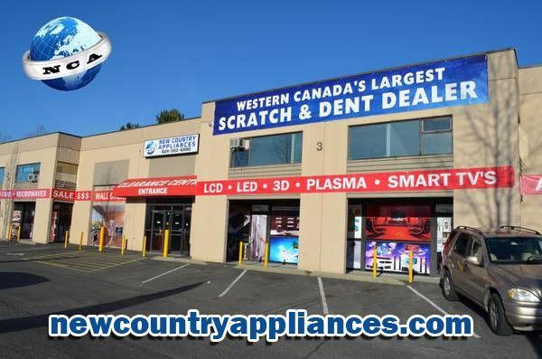 Main Photo: Surrey: Retail  (Surrey)