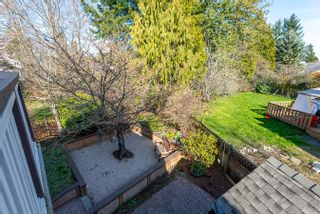 """Photo 30: 14869 SOUTHMERE Court in Surrey: Sunnyside Park Surrey House for sale in """"SUNNYSIDE PARK"""" (South Surrey White Rock)  : MLS®# R2431824"""