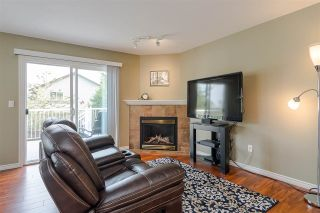 Photo 2: 3747 SHERIDAN Place in Abbotsford: Abbotsford East House for sale : MLS®# R2393147