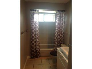 Photo 6: 22878 REID AV in Maple Ridge: East Central House for sale : MLS®# V1028587