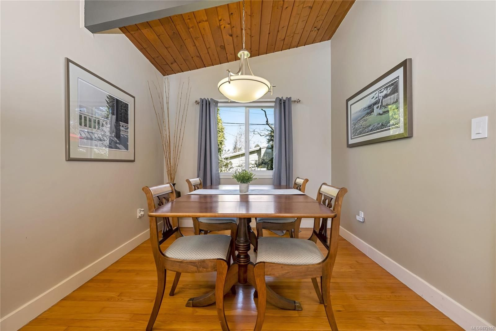 Photo 9: Photos: 1690 Blair Ave in : SE Lambrick Park House for sale (Saanich East)  : MLS®# 872166