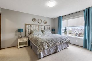 Photo 31: 469 Chaparral Drive SE in Calgary: Chaparral Detached for sale : MLS®# A1107205