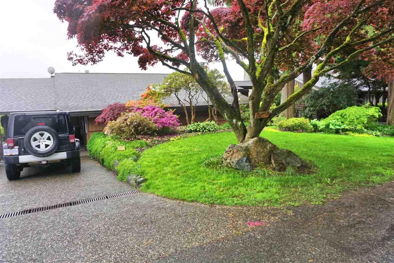 Photo 12: Photos: 10040 TIMBERLINE Place in Chilliwack: Little Mountain House for sale : MLS®# R2167640