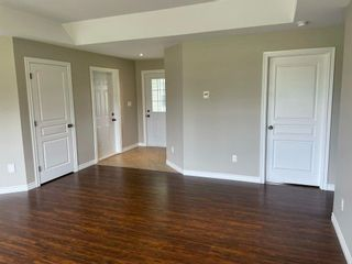 Photo 15: 7 Mill Run in Kentville: 404-Kings County Residential for sale (Annapolis Valley)  : MLS®# 202118542