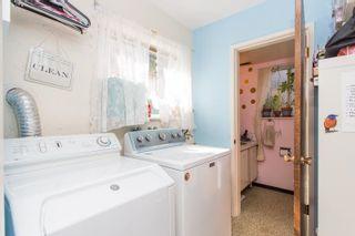 Photo 25: 15500 OXENHAM Avenue: White Rock House for sale (South Surrey White Rock)  : MLS®# R2620472