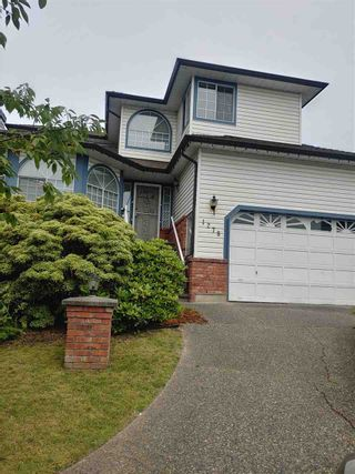 Photo 1: 1278 COUTTS Place in Port Coquitlam: Citadel PQ House for sale : MLS®# R2469080