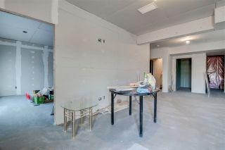 Photo 38: 17231 47 Street in Edmonton: Zone 03 House for sale : MLS®# E4240104