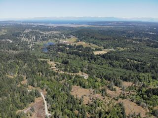 Photo 25: LOT A White Rapids Rd in : Na Extension Land for sale (Nanaimo)  : MLS®# 879885