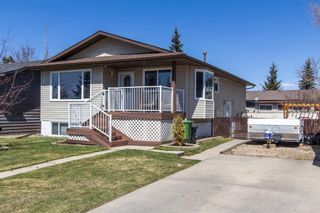 Photo 25: 421 Big Springs Drive SE: Airdrie Detached for sale : MLS®# A1099783