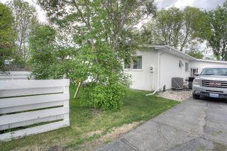 Photo 14: 188 Rouge Road in Winnipeg: Westwood Single Family Detached for sale (5G)  : MLS®# 1713597