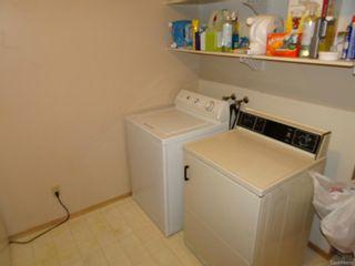 Photo 30: 301 960 ASSINIBOINE Avenue East in Regina: University Park Complex for sale (Regina Area 04)  : MLS®# 607716