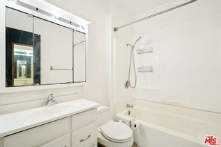 Photo 5: 1447 Portia Street in Los Angeles: Residential for sale (671 - Silver Lake)  : MLS®# 21780434