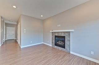 Photo 15: 4075 Allan Cres SW in Edmonton: Ambleside House Half Duplex for sale : MLS®# E4151549