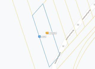 Photo 15: Lt 48 Centennial Park Road in Kawartha Lakes: Rural Eldon Property for sale : MLS®# X5380435
