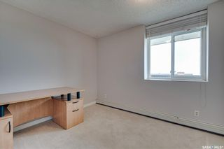 Photo 19: 1403 311 6th Avenue North in Saskatoon: Central Business District Residential for sale : MLS®# SK864102