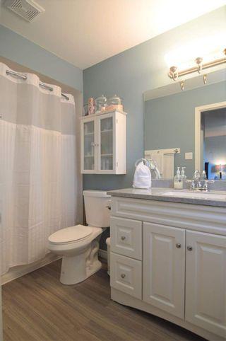 Photo 31: 93 Scottsdale Drive in Clarington: Bowmanville House (2-Storey) for sale : MLS®# E5269735