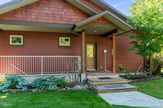 Photo 77: 5521 Northwest 10 Avenue in Salmon Arm: Gleneden House for sale : MLS®# 10239811