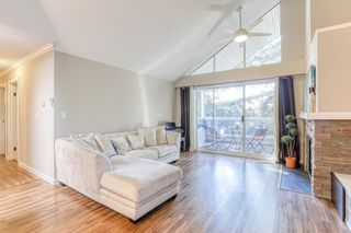 """Photo 5: 310 932 ROBINSON Street in Coquitlam: Coquitlam West Condo for sale in """"The Shaughnessy"""" : MLS®# R2438593"""