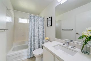 Photo 19: 1197 DURANT Drive in Coquitlam: Scott Creek House for sale : MLS®# R2621200