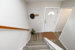 Photo 38: 6 270 Evergreen Rd in : CR Campbell River Central Row/Townhouse for sale (Campbell River)  : MLS®# 882117