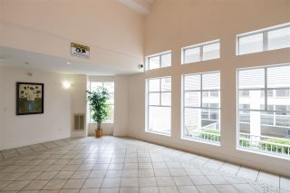 Photo 10: 104 3638 RAE Avenue in Vancouver: Collingwood VE Condo for sale (Vancouver East)  : MLS®# R2270440