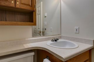 """Photo 25: 45 3380 GLADWIN Road in Abbotsford: Central Abbotsford Townhouse for sale in """"Forest Edge"""" : MLS®# R2581100"""