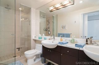 Photo 26: DOWNTOWN Condo for sale : 3 bedrooms : 1441 9th #2201 in san diego