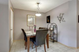 Photo 14: 104 3 EVERRIDGE Square SW in Calgary: Evergreen Row/Townhouse for sale : MLS®# A1143635