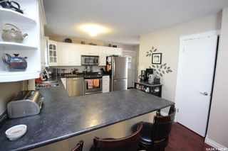 Photo 10: 137 1st Avenue East in Montmartre: Residential for sale : MLS®# SK873833