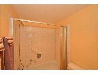 Photo 13: 10 366 94 Avenue SE in CALGARY: Acadia Condo for sale (Calgary)  : MLS®# C3613946