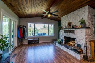 "Photo 5: 2062 PERTH Road in Prince George: Aberdeen PG House for sale in ""ABERDEEN"" (PG City North (Zone 73))  : MLS®# R2487868"