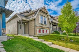 Photo 2: 143 PANORA Close NW in Calgary: Panorama Hills Detached for sale : MLS®# A1056779