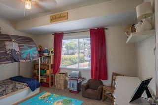 Photo 21: EL CAJON House for sale : 5 bedrooms : 532 Durham St