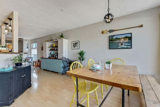 Photo 18: 516 21 Avenue NE in Calgary: Winston Heights/Mountview Semi Detached for sale : MLS®# A1088359