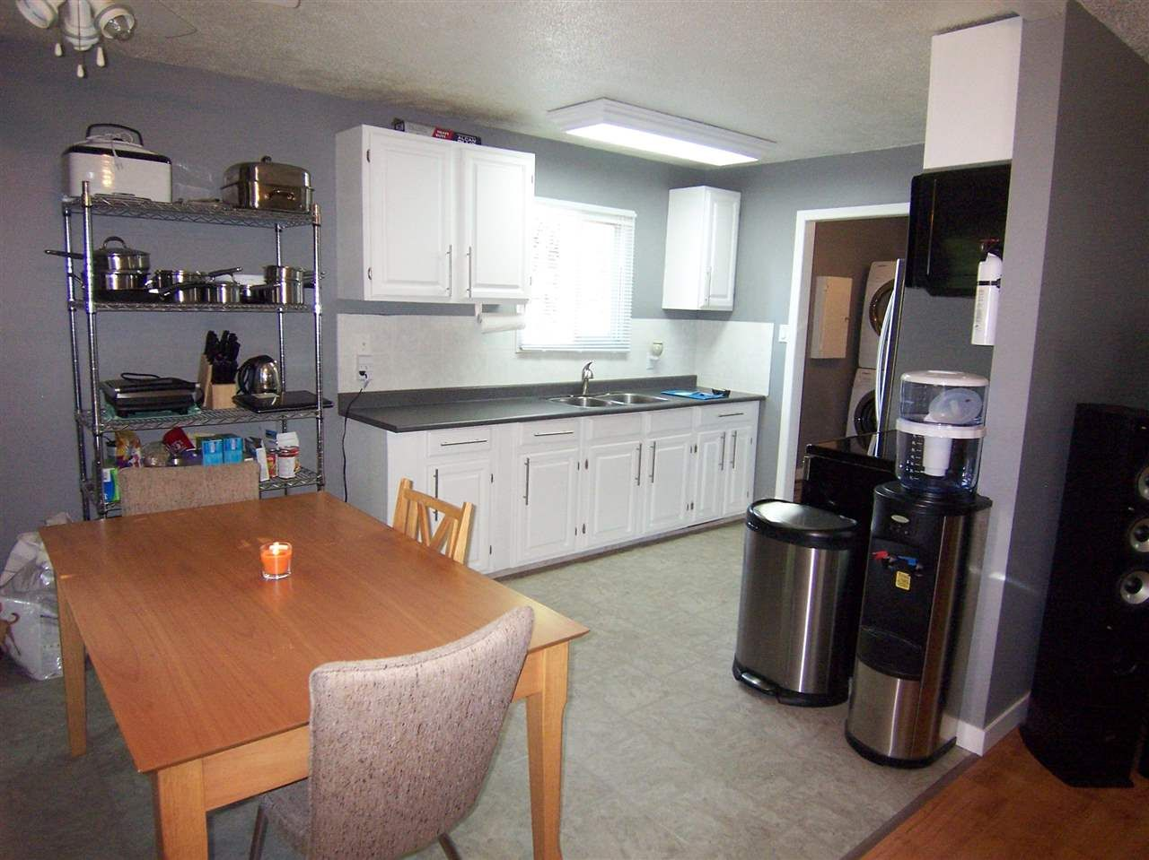 Photo 5: Photos: 7200 ELK Road in Prince George: Lafreniere House for sale (PG City South (Zone 74))  : MLS®# R2102289