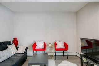 Photo 4: 305 1820 9 Street SW in Calgary: Lower Mount Royal Apartment for sale : MLS®# A1049435