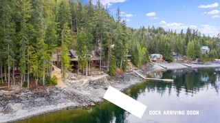 Photo 29: 7201 900 Forest Road, in Eagle Bay: House for sale : MLS®# 10229627