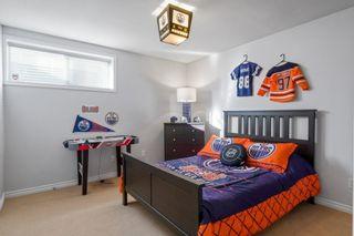 Photo 38: 105 Erin Ridge Drive: St. Albert House for sale : MLS®# E4228647