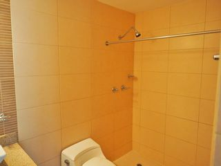 Photo 10: Playa Blanca Penthouse Only $199,900