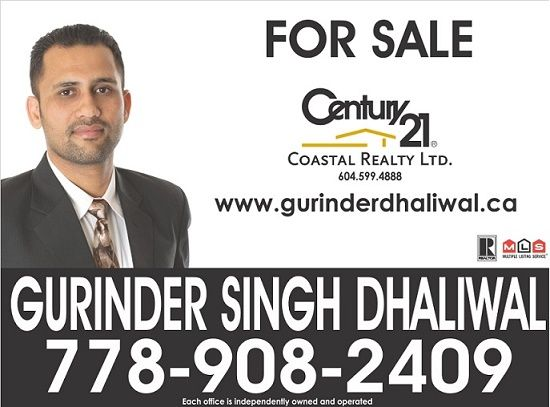 Main Photo: 387 8148 128 in SURREY: Home for sale (Surrey)