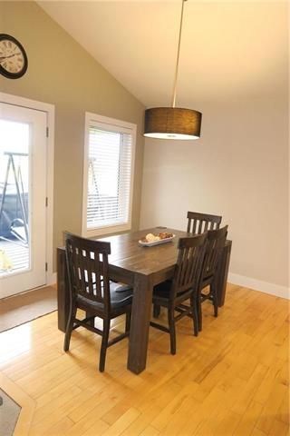Photo 5: 18 Marshall Place in Steinbach: Deerfield Residential for sale (R16)  : MLS®# 1921873