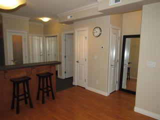 Photo 15: 329 10121 80 Avenue in Edmonton: Zone 17 Condo for sale : MLS®# E4255025