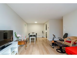 "Photo 10: 107 1720 SOUTHMERE Crescent in Surrey: Sunnyside Park Surrey Condo for sale in ""Spinnaker"" (South Surrey White Rock)  : MLS®# R2541652"