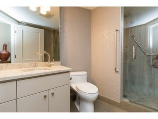 """Photo 11: 407 15111 RUSSELL Avenue: White Rock Condo for sale in """"PACIFIC TERRACE"""" (South Surrey White Rock)  : MLS®# R2181826"""