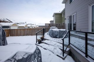 Photo 35: 8024 18 Avenue in Edmonton: Zone 53 House for sale : MLS®# E4229523