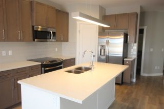 Photo 3: 57 PROSPECT Place: Spruce Grove House for sale : MLS®# E4235268
