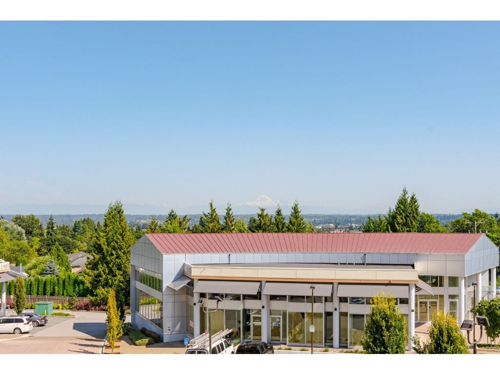 """Photo 20: Photos: 315 19228 64 Avenue in Surrey: Clayton Condo for sale in """"FOCAL POINT"""" (Cloverdale)  : MLS®# R2481765"""