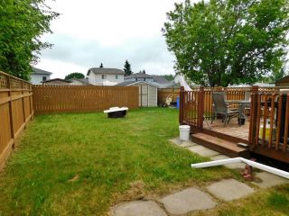 Photo 32: 35 Birch Drive: Gibbons House for sale : MLS®# E4249025