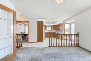 Photo 9:  in Edmonton: Zone 16 House for sale : MLS®# E4259837