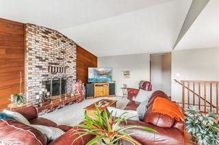 Photo 3: 5959 Schooner Way in : Na North Nanaimo House for sale (Nanaimo)  : MLS®# 858039
